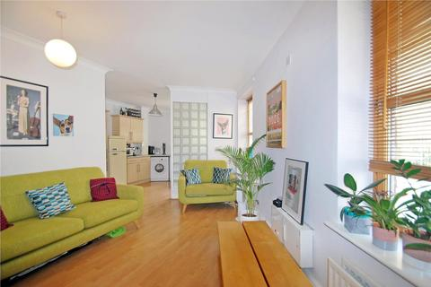 2 bedroom apartment for sale - Gill Street, Limehouse, London, E14