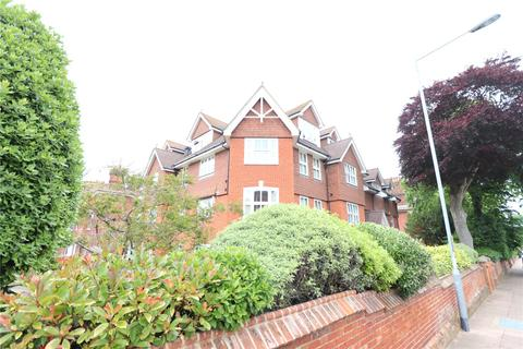 2 bedroom apartment for sale - Viceroy Court, 26A Silverdale Road, Eastbourne, East Sussex, BN20