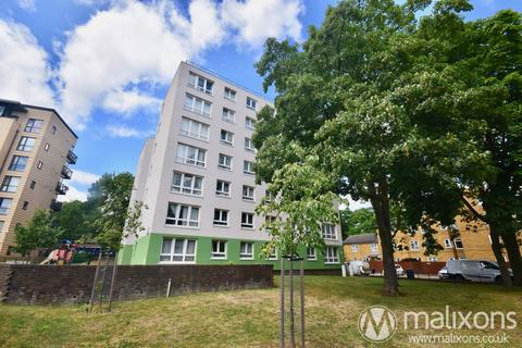 4 bedroom flat for sale -  Camsey House, St. Matthew's Road, London, SW2