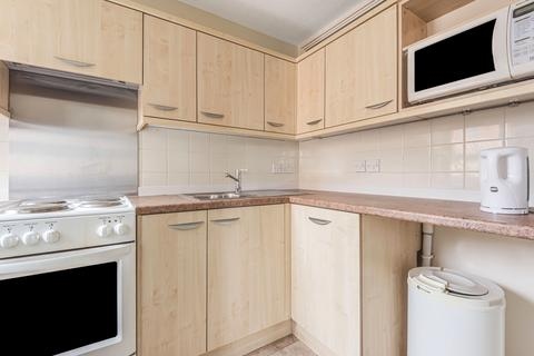 1 bedroom flat for sale - Sidcup Hill Sidcup DA14