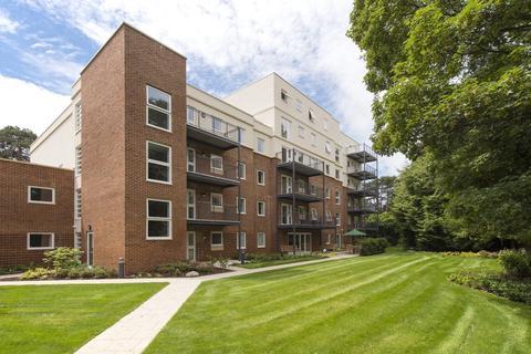 2 bedroom retirement property for sale - Branksome Park
