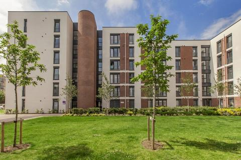 2 bedroom ground floor flat for sale - 1/3 Arneil Place, Edinburgh