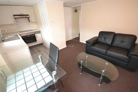 1 bedroom flat to rent - Vachel Road, Reading, Berkshire, RG1 1NA
