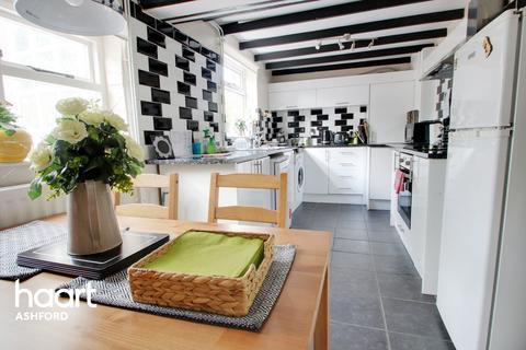 3 bedroom cottage for sale - Ruckinge, Ashford