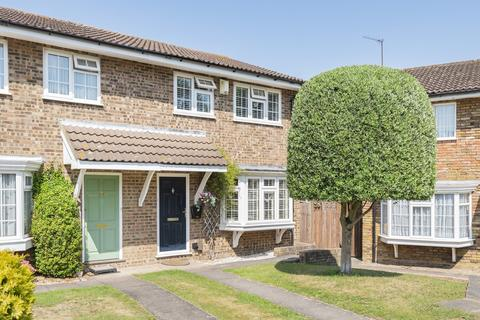 3 bedroom semi-detached house for sale - Sedgewood Close Bromley BR2