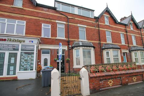 2 bedroom apartment for sale -  52 St. Davids Road South,  Lytham St. Annes, FY8