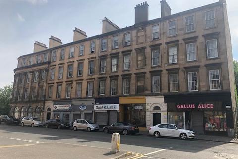 2 bedroom flat to rent - Argyle Street, Glasgow, G3