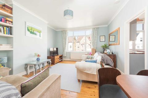 3 bedroom flat for sale - Romola Road, Herne Hill SE24