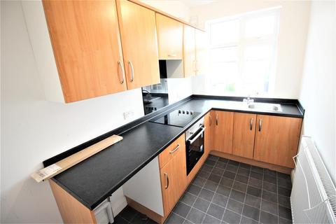 3 bedroom flat to rent - Bexley Road, Erith, DA8 3EZ
