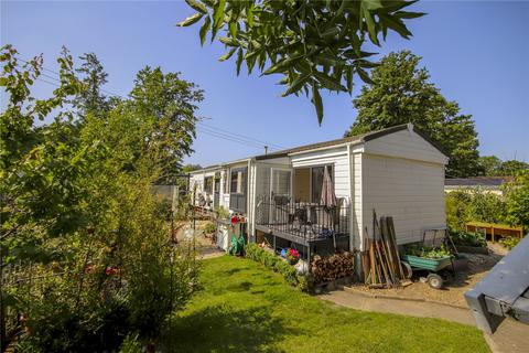 1 bedroom property for sale - The Elms, Warfield Park, Bracknell, Berkshire, RG42