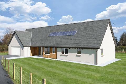 3 bedroom detached house for sale - Westerlea, Glenalmond, Perth, Perthshire, PH1