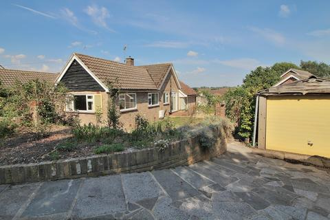 3 bedroom semi-detached bungalow for sale - Aubrey Close, Chelmsford, Essex, CM1