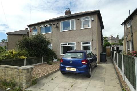 3 bedroom semi-detached house for sale - Beech Road, Odsal, West Yorkshire, BD6