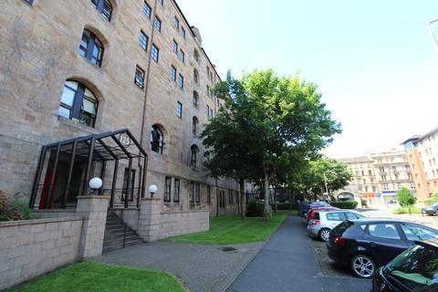 2 bedroom flat to rent - Bell Street, Glasgow G4
