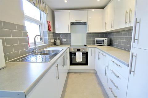 5 bedroom terraced house to rent - Southampton Street, Hanover, Brighton, BN2