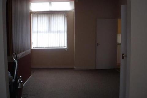 2 bedroom terraced house to rent - Pemberton Street, Manchester, M16