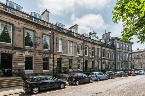 2 bedroom apartment for sale - 2F, Lansdowne Crescent, Edinburgh, Midlothian