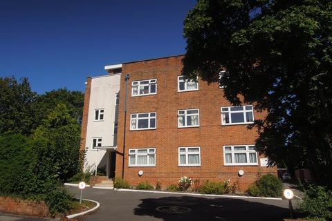 2 bedroom flat to rent - Bassett Avenue, Southampton SO16