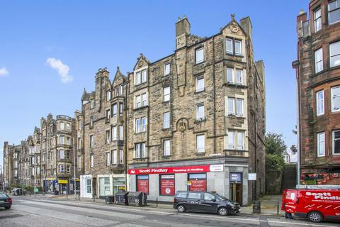 2 bedroom flat for sale - 8/3 Wolseley Place, Meadowbank, EH8 7AD
