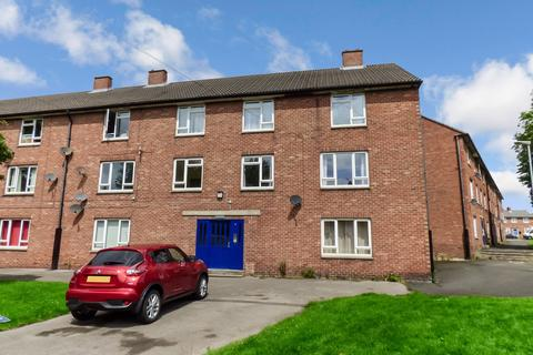 2 bedroom flat for sale - Churchill Square, Gilesgate, Durham, Durham, DH1 1EU