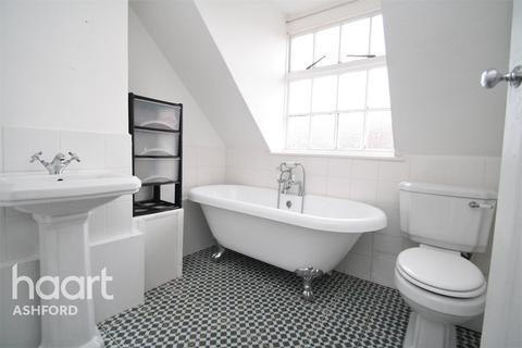 2 bedroom flat to rent - Second Avenue, Cliftonville CT9