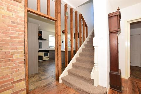 4 bedroom detached house for sale - Northdown Hill, Broadstairs, Kent