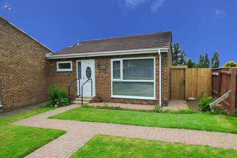 1 bedroom bungalow for sale - Hanover Court, Norton, Stockton-On-Tees, TS20