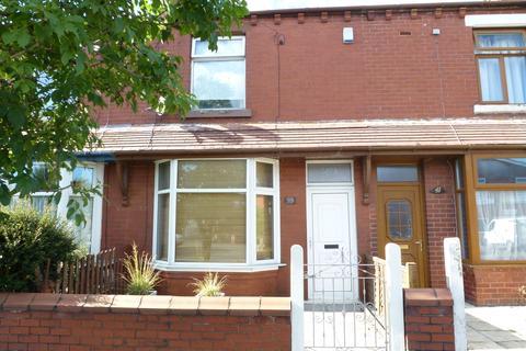 2 bedroom terraced house for sale - HASTINGS ROAD, LEYLAND PR25