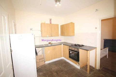 1 bedroom apartment to rent - Katherine Road, Forest Gate, E7