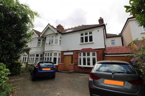 5 bedroom semi-detached house for sale - Grosvenor Gardens, Upminster, Essex, RM14