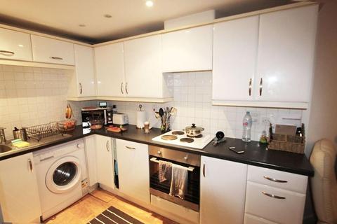 1 bedroom flat for sale - Slough, Berkshire, SL1