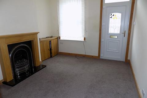 2 bedroom terraced house to rent - Collingwood Street, Carlisle, CA2 5XR