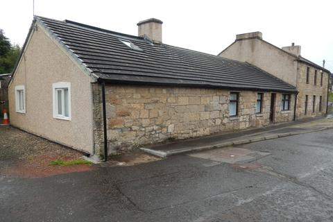 2 bedroom cottage to rent - School Road, South Lanarkshire ML11