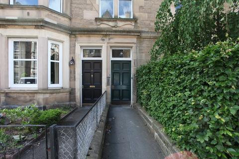 4 bedroom flat to rent - Bruntsfield Avenue, Bruntsfield, Edinburgh, EH10 4EL