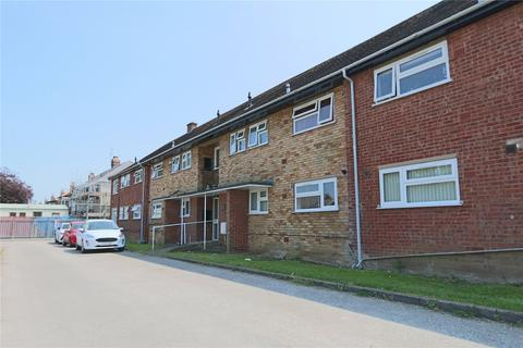 1 bedroom apartment for sale - Grove House, Hull, East Yorkshire, HU10