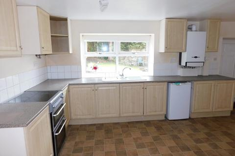 2 bedroom terraced house to rent - Sheriffs Highway, Gateshead