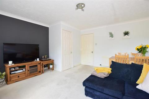 2 bedroom terraced house for sale - Foxglove Rise, Maidstone, Kent