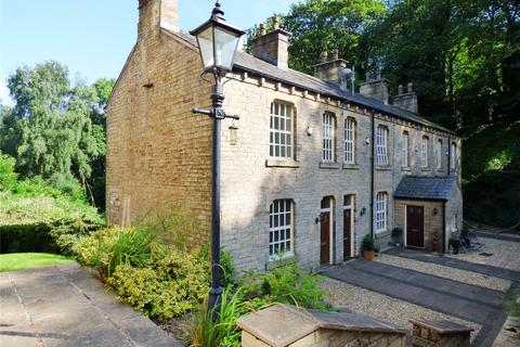 2 bedroom apartment for sale - Heritage Mills, Brook Lane, Golcar, Huddersfield, HD7