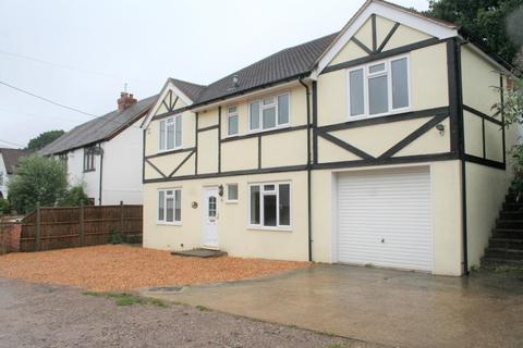 2 bedroom maisonette to rent - Sandhurst, Hampshire, GU47