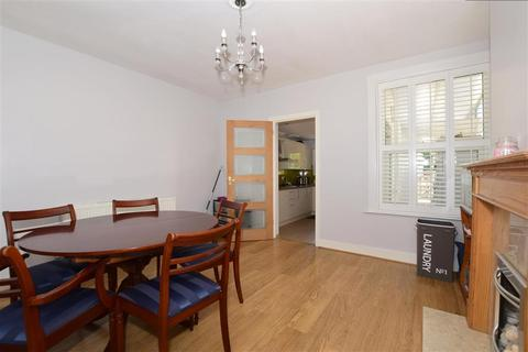 2 bedroom terraced house for sale - Lansdowne Road, Purley, Surrey