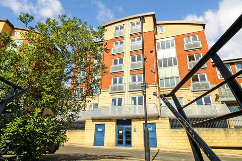 1 bedroom flat for sale - City Road, Newcastle, Newcastle upon Tyne, Tyne and Wear, NE1 2PD
