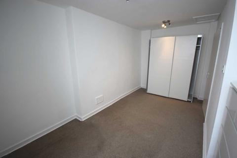1 bedroom flat to rent - Wellington Road, Eccles