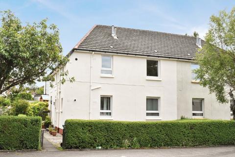 2 bedroom flat for sale - Whitehurst, Bearsden, East Dunbartonshire, G61 4PF