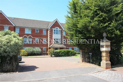 1 bedroom apartment for sale - Cobham Close, Enfield, Middlesex, EN1