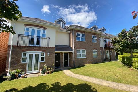 2 bedroom apartment - Chapel Road, Lower Parkstone, Poole, Dorset, BH14
