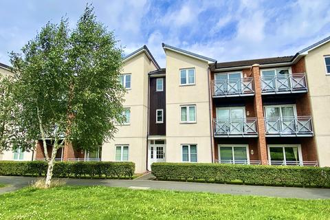 1 bedroom apartment for sale - Clough Close, Middlesbrough TS5