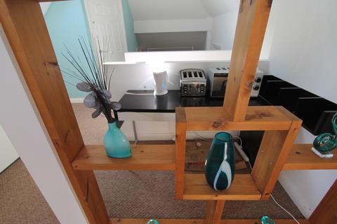 Duplex to rent - Yateley Avenue, Birmingham B42