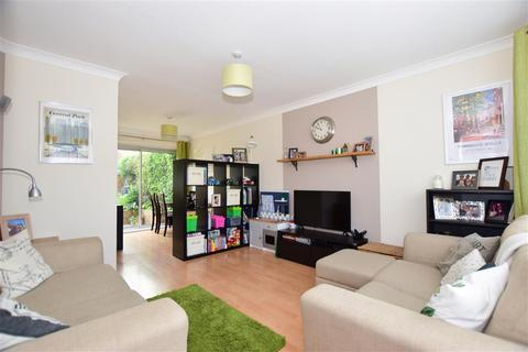 2 bedroom terraced house for sale - Lambourne Road, Bearsted, Maidstone, Kent