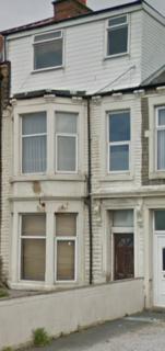 1 bedroom flat to rent - Waterloo Road, Blackpool FY4