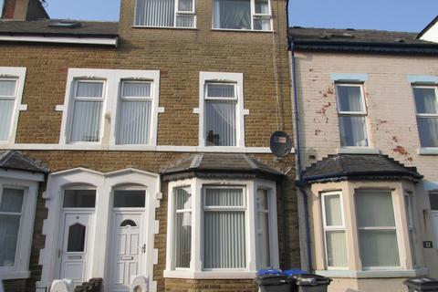 1 bedroom flat to rent - Lowrey Terrace, Blackpool FY1
